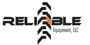 Reliable Equipment LLC Logo